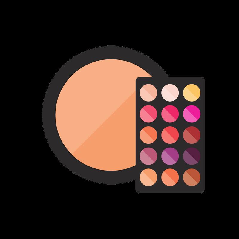 beauty success djibouti make up