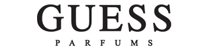 marque beauty success Guess